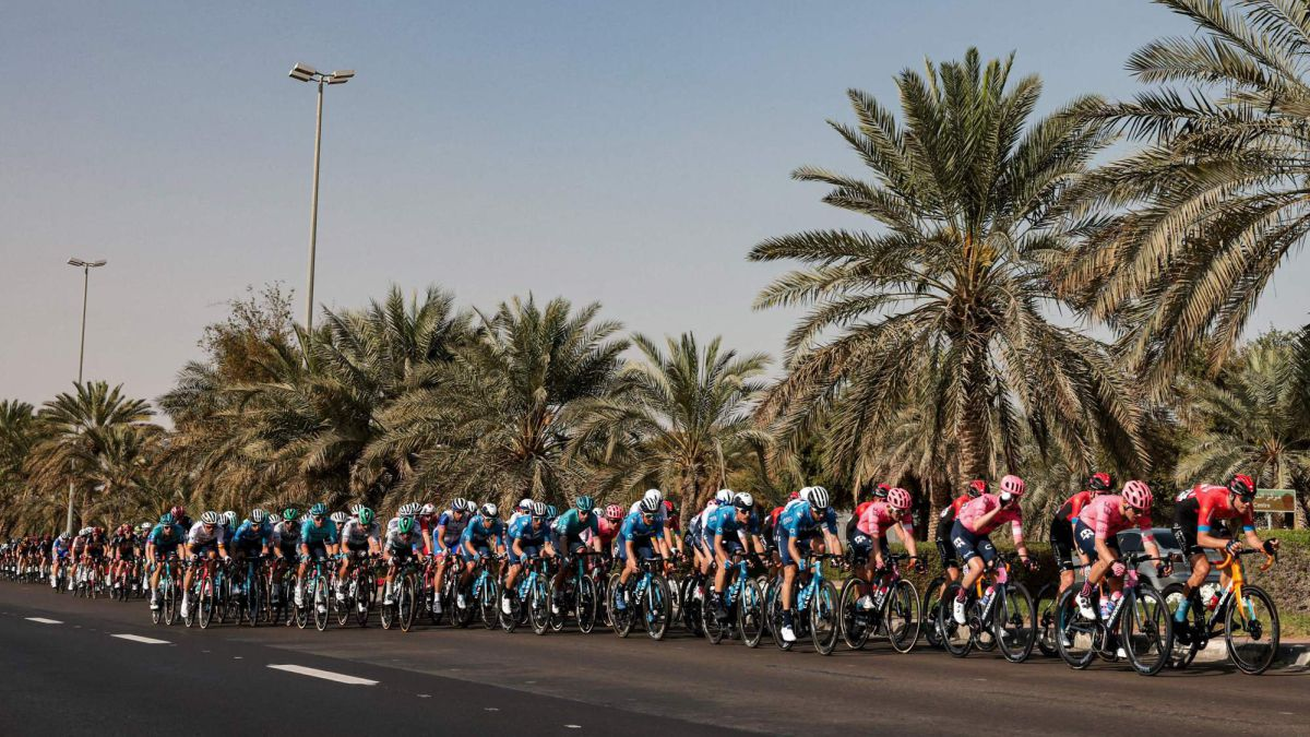 New-occasion-for-fast-men-on-the-UAE-Tour