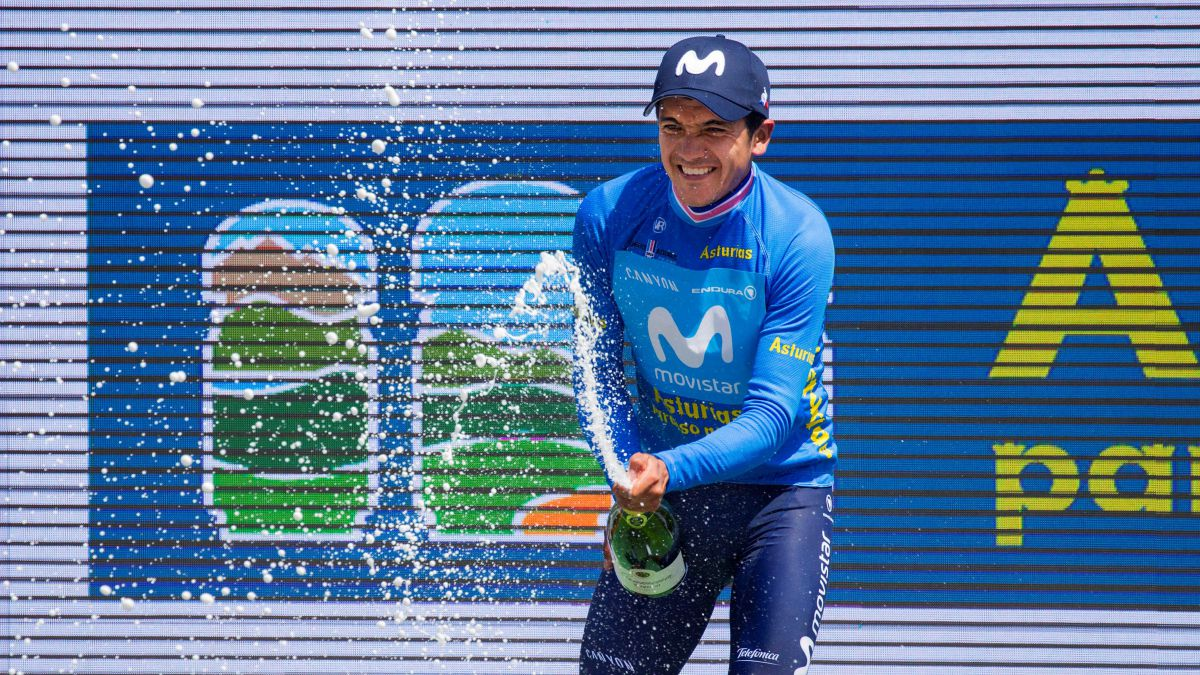 Movistar-leads-participation-in-the-Vuelta-a-Asturias
