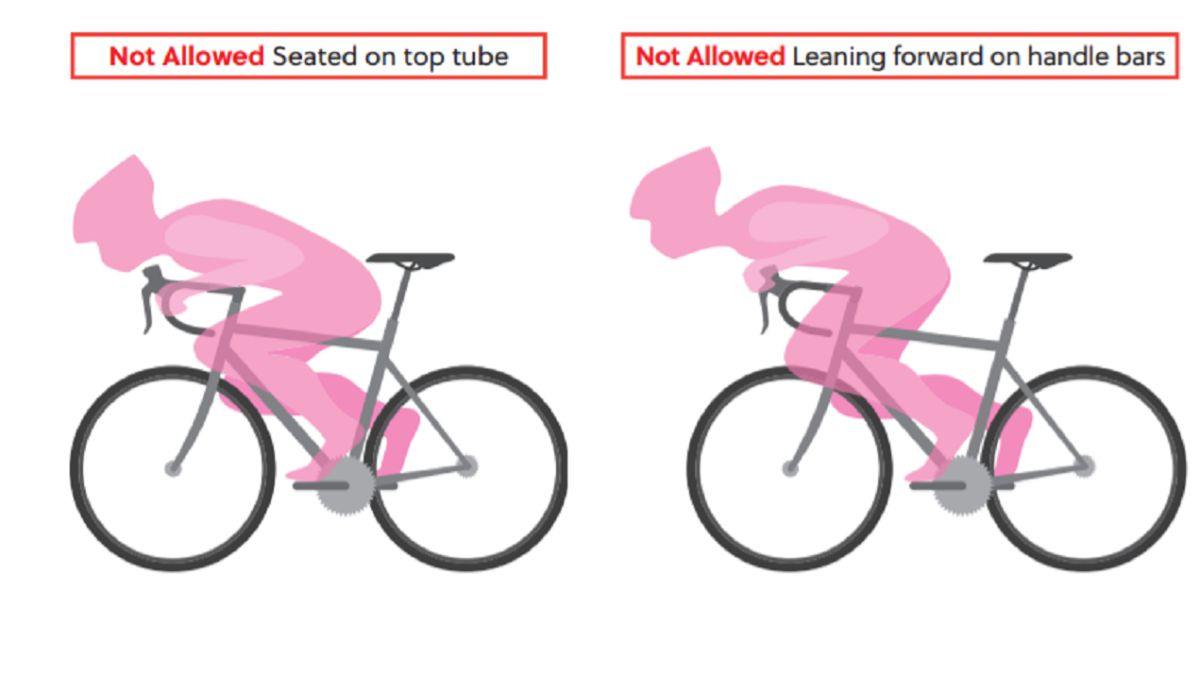 Controversy-over-positions-in-cycling