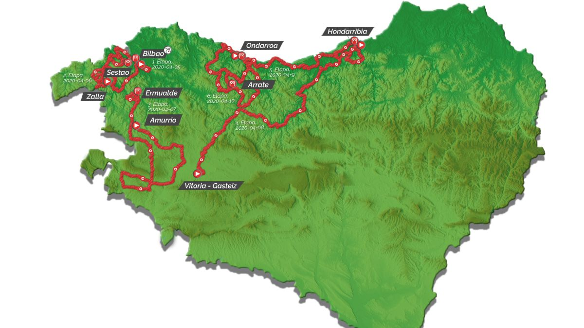 A-day-with-8-ports-and-a-final-in-Arrate-will-decide-the-Tour-of-the-Basque-Country