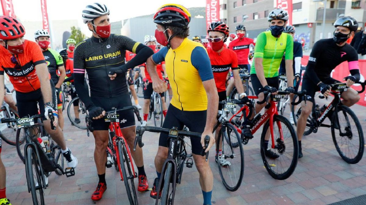 The-LaIndurain-march-will-take-place-on-July-17-in-Villava