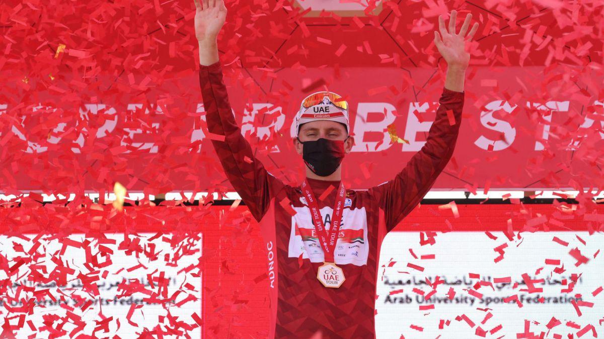 Ewan-takes-the-last-sprint-and-Pogacar-confirms-his-victory