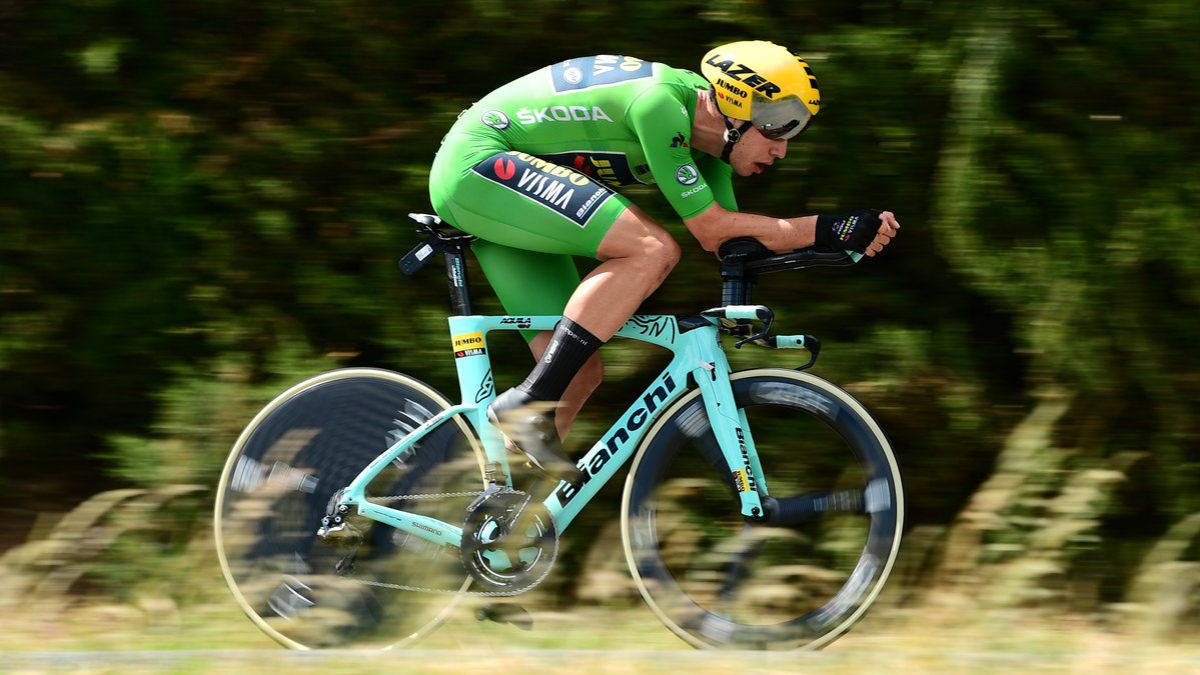 Evenepoel-and-Van-Aert-chosen-Belgians-for-the-Olympic-time-trial