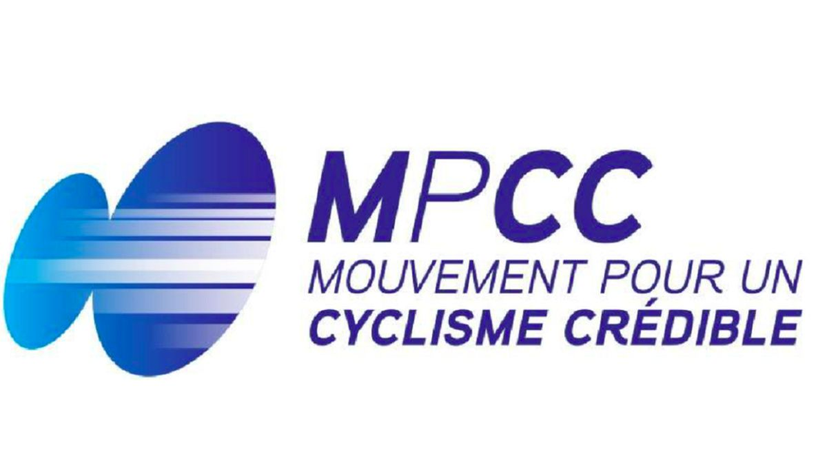 The-MPCC-charges-against-the-Giro-invitations