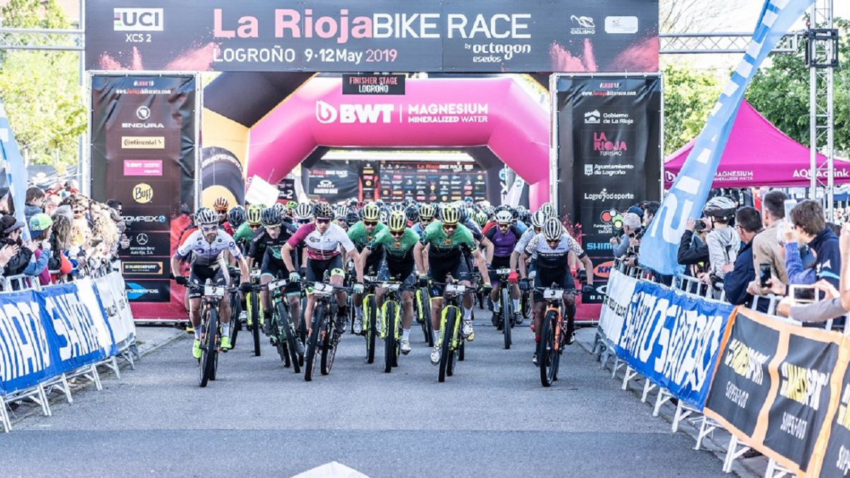 Andalusia-and-La-Rioja-Bike-Race-are-postponed-to-May-and-June