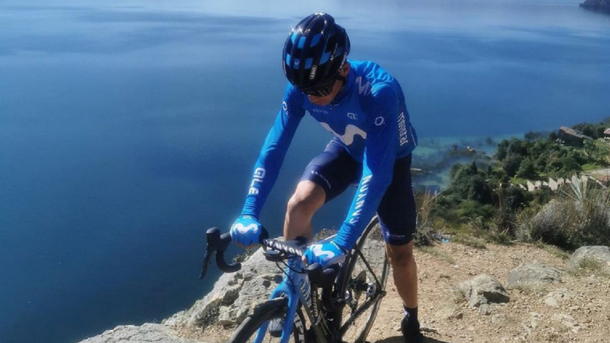 "López:-""I-came-to-think-of-leaving-cycling-like-Dumoulin"""