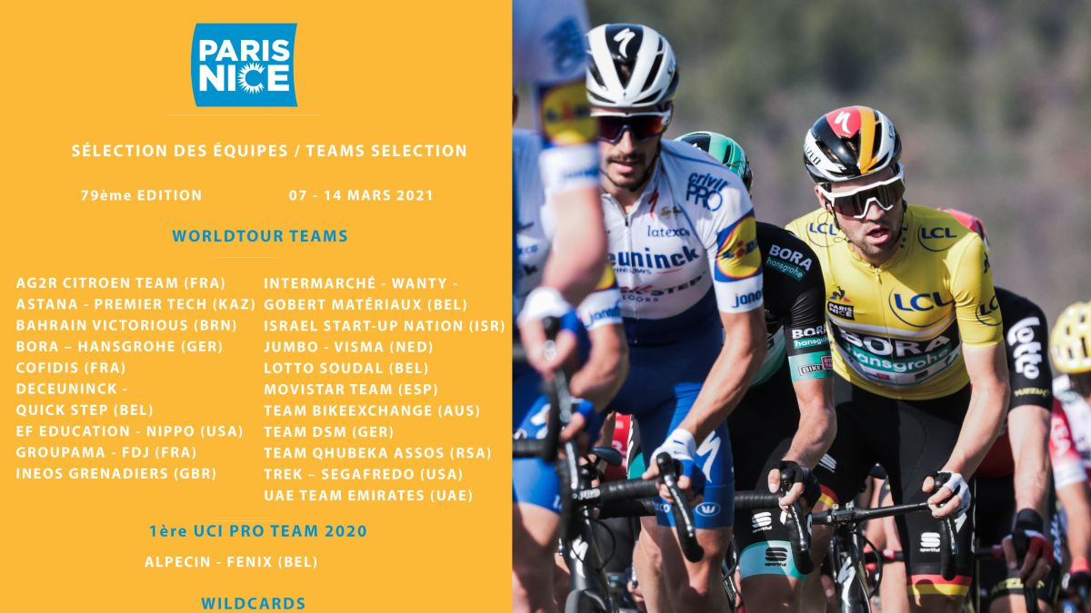 Paris-Nice-2021:-dates-times-TV-and-where-to-watch-the-race-live-online