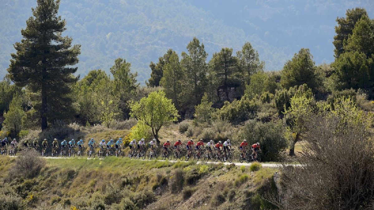 The-100th-edition-of-the-Volta-a-Catalunya-will-be-lived-without-an-audience