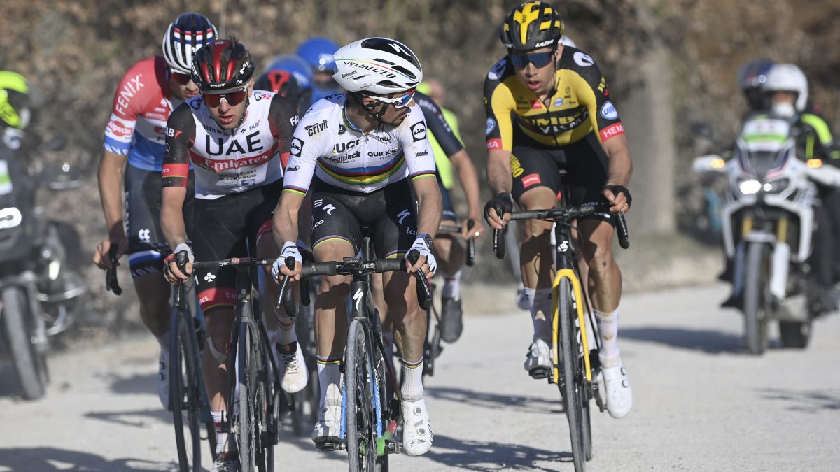 The-Tirreno-Adriatico-presents-itself-with-a-list-worthy-of-the-Tour