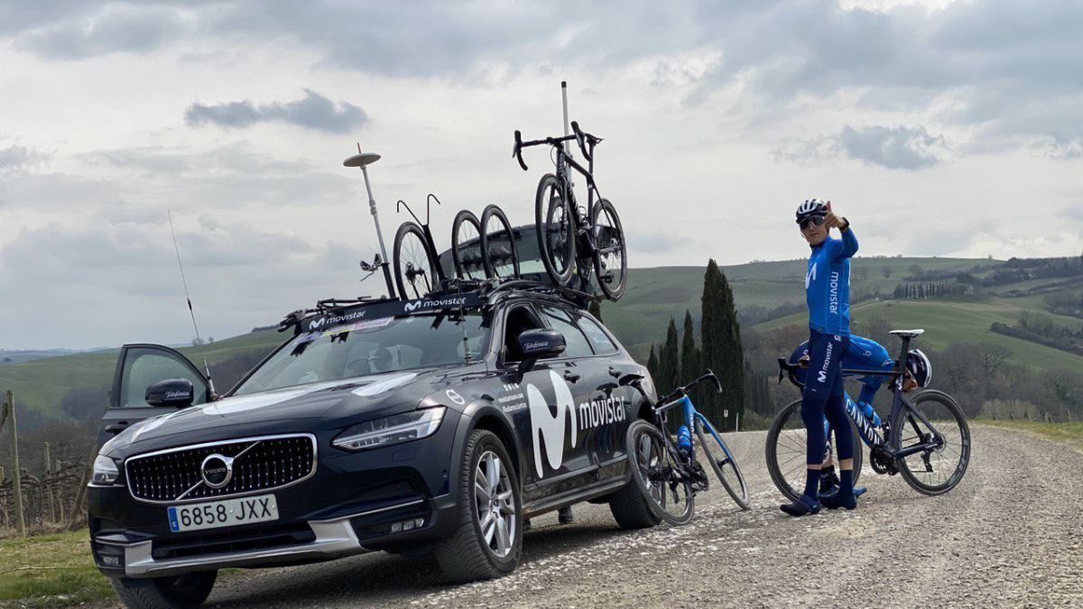 Marc-Soler-already-recognizes-the-stages-of-the-Giro-d'Italia