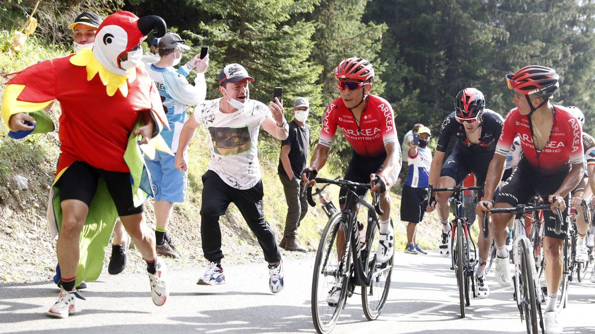 "Nairo-Quintana-""full-of-motivation""-for-Tirreno"