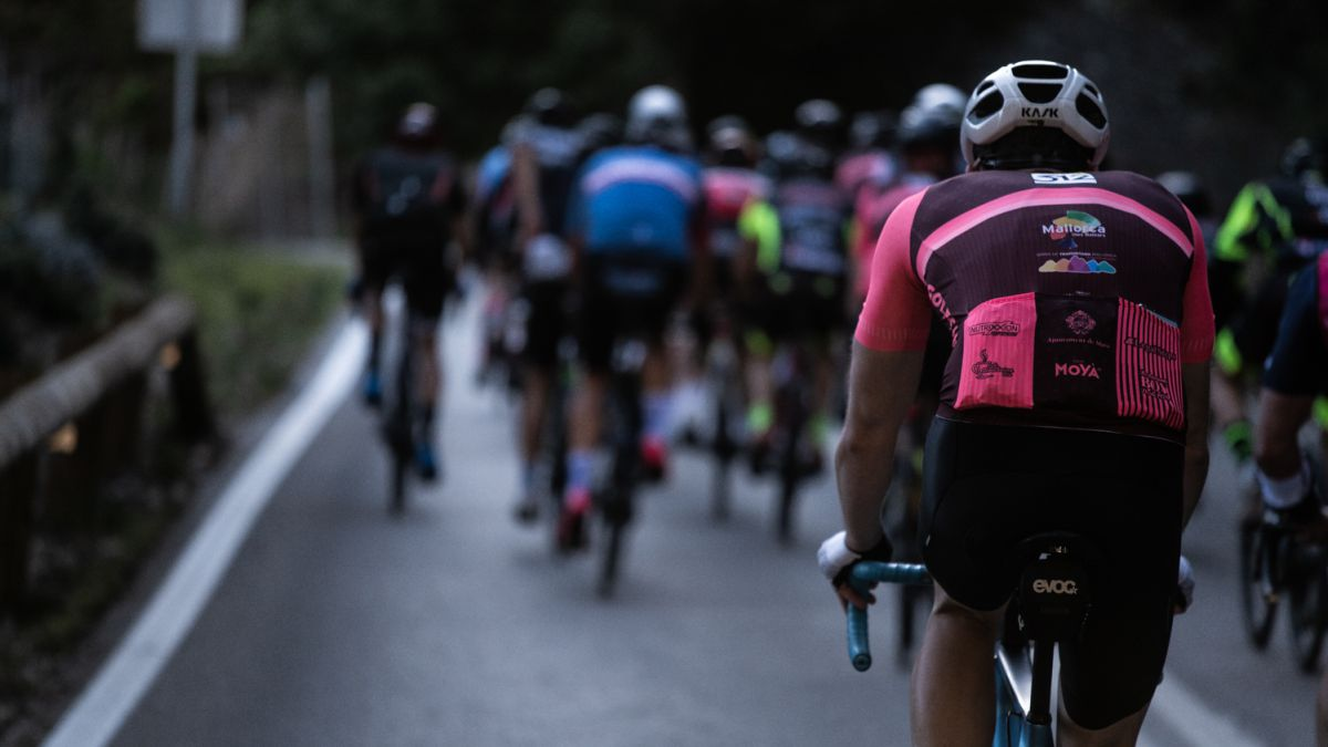 The-Mallorca-312-is-postponed-from-April-to-October-due-to-the-virus
