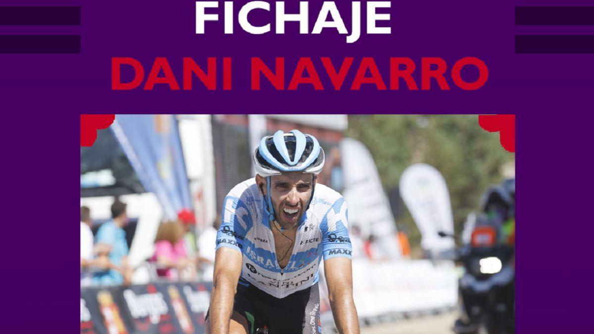 Burgos-BH-sign-Dani-Navarro