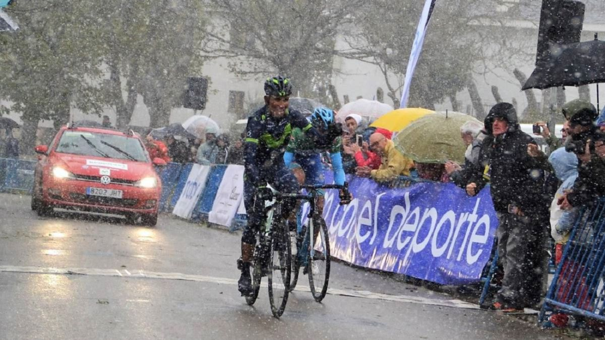 Nairo-wins-the-Vuelta-a-Asturias-2017-after-the-sanction-to-Alarcón
