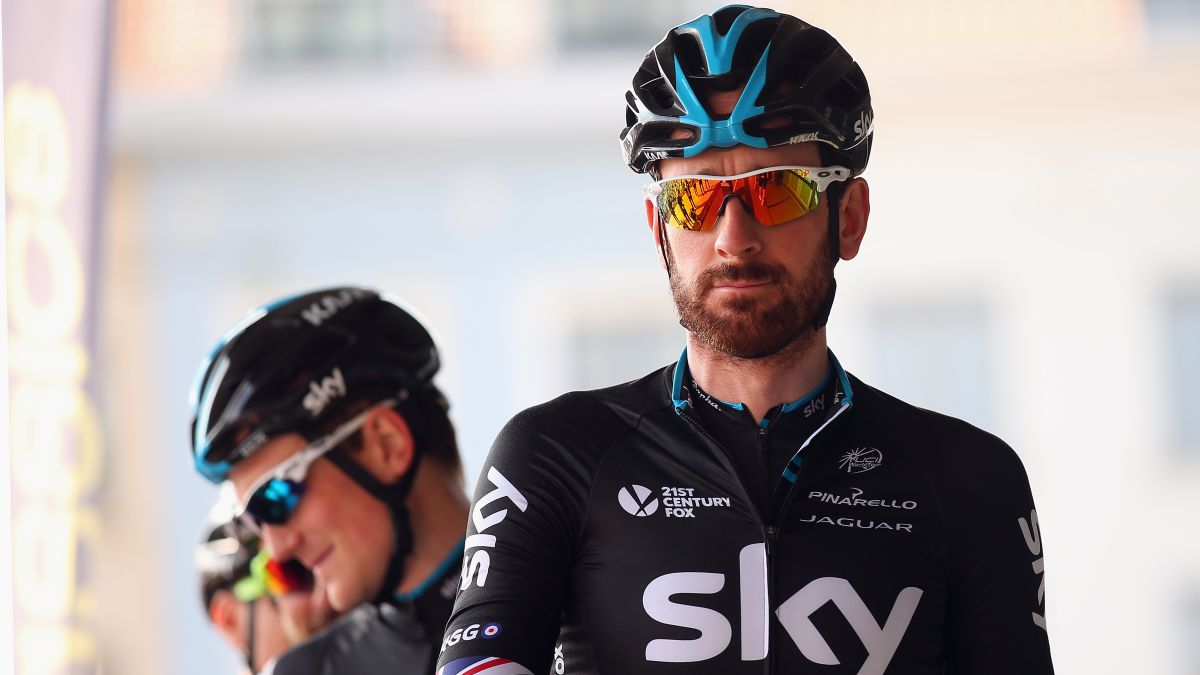 Wiggins-comes-out-in-defense-of-the-ex-Sky-doctor-after-being-accused-of-doping
