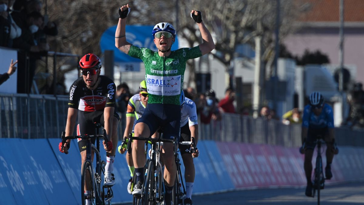 Würtz-Schimdt-wins-on-the-run-on-the-eve-of-the-decisive-time-trial