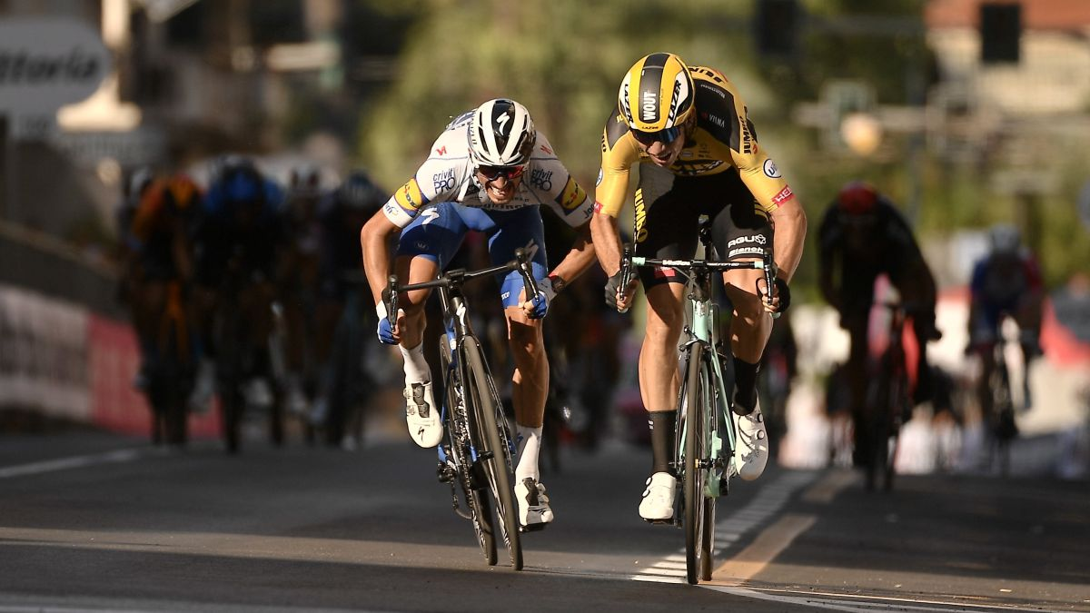 Milan-San-Remo-2021:-date-time-TV-and-where-to-watch-the-race-live-online