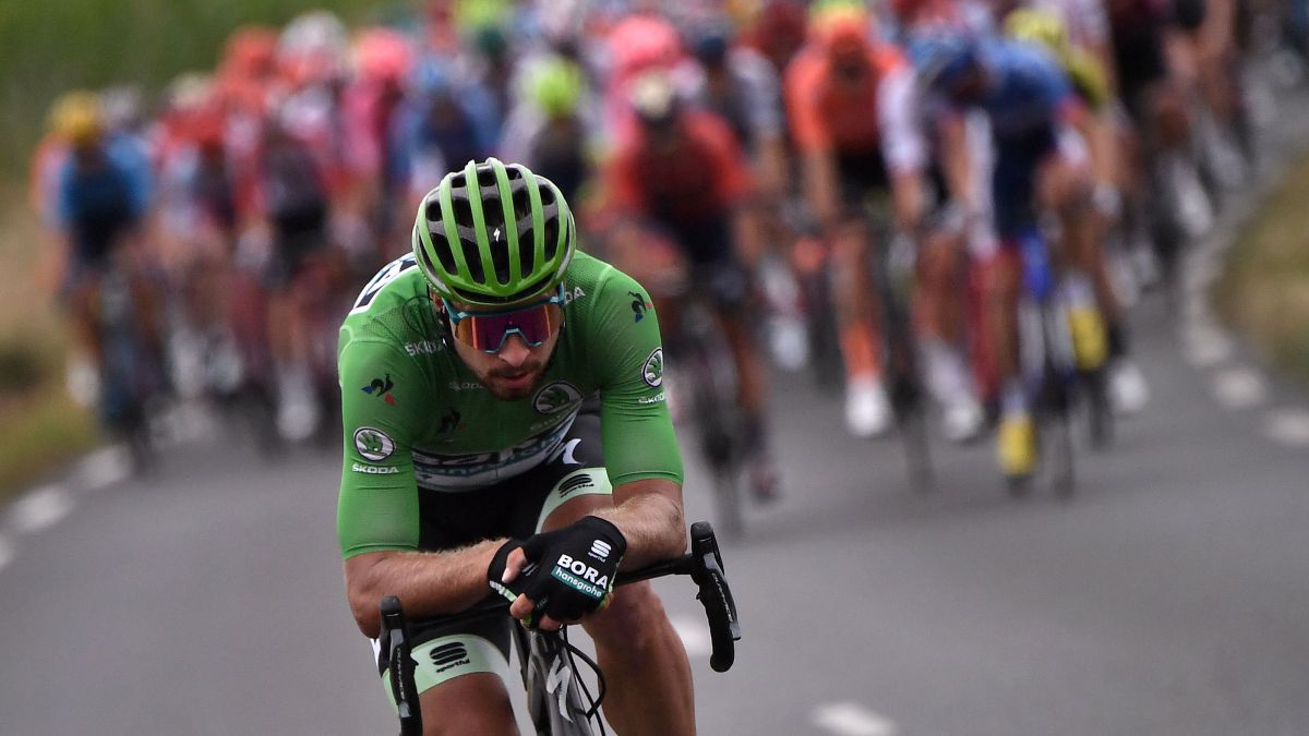 """Sagan-criticizes-the-new-UCI-rules:-""""There-are-more-dangerous-things"""""""