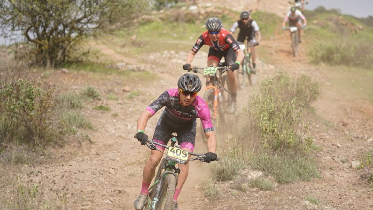 This-will-be-the-2021-route-of-Andalucía-Bike-Race-by-Garmin