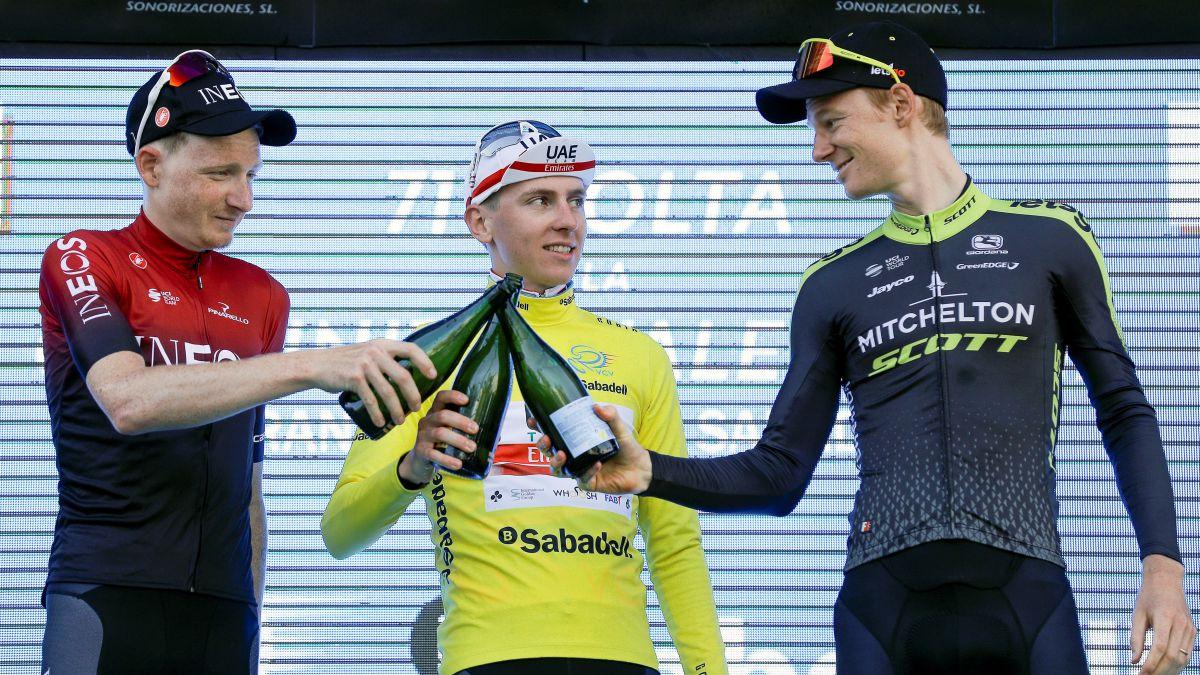 New-UCI-calendar:-Valencia-Mallorca-Andalusia-and-Murcia-find-new-dates