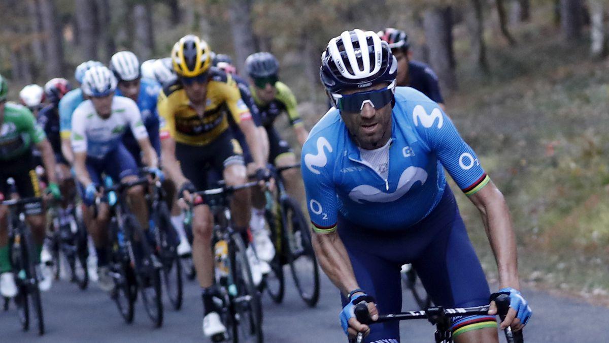Valverde-and-Carapaz-will-participate-in-the-GP-Miguel-Indurain