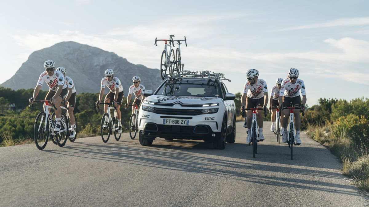 The-ambitious-Ag2r-Citroen-project-wants-a-'big-one'