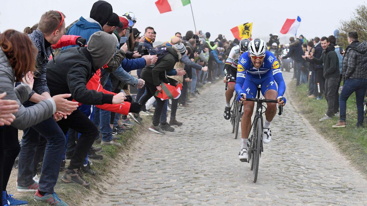Coronavirus-threatens-Paris-Roubaix-again