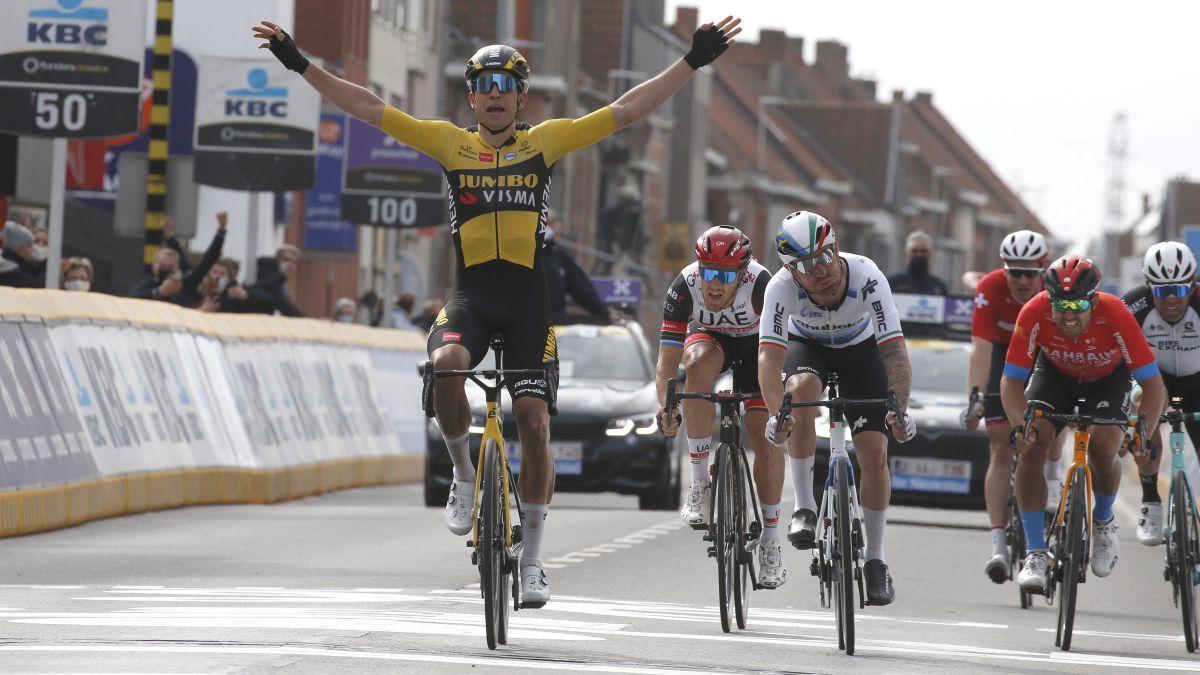 Van-Aert-warns-for-Flanders