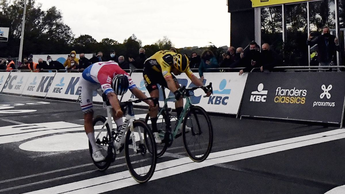 The-Tour-of-Flanders-the-great-event-this-week-in-cycling