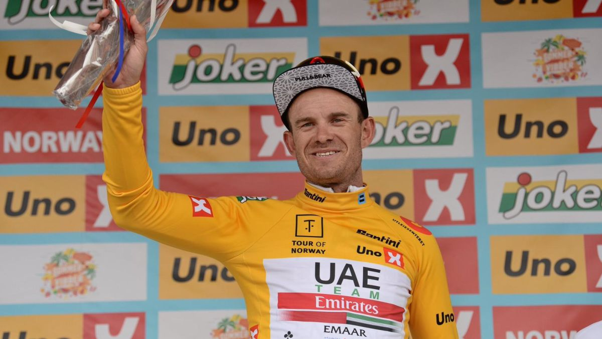 The-Tour-of-Norway-postponed-until-the-end-of-August