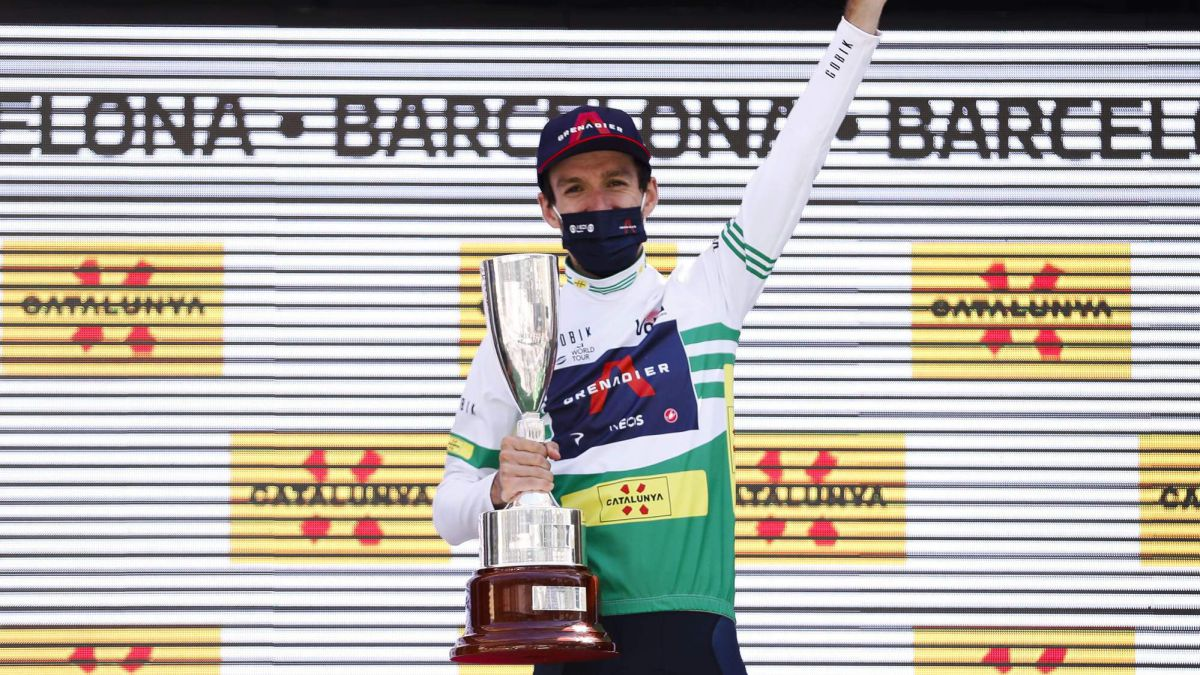 """Wiggins-surrenders-to-Yates-after-Volta:-""""He's-the-next-British-star"""""""