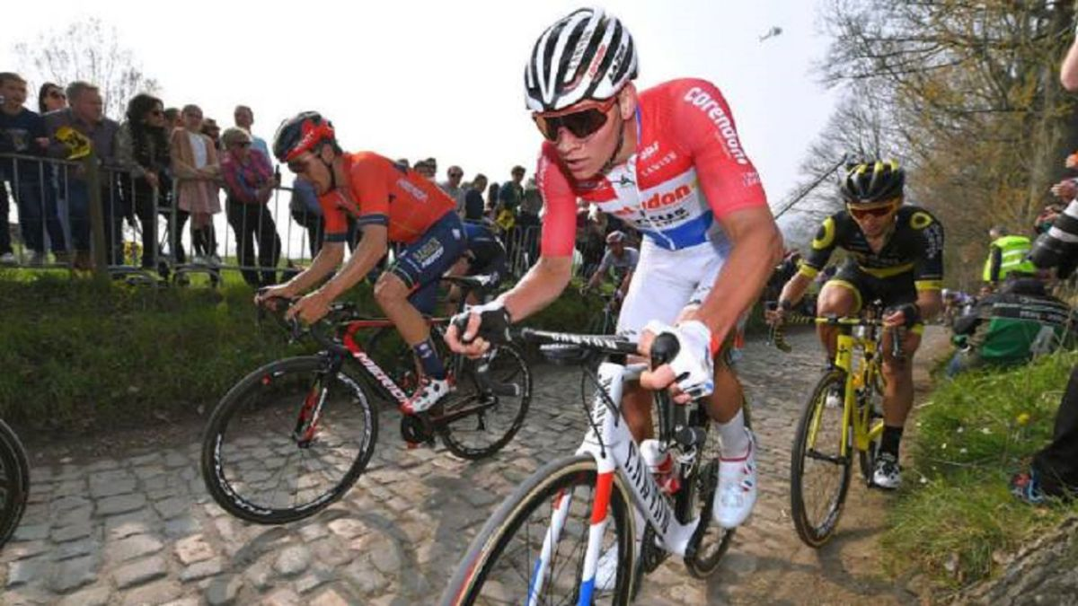 Tour-of-Flanders-2021:-schedule-TV-and-where-to-watch-the-race-live-online