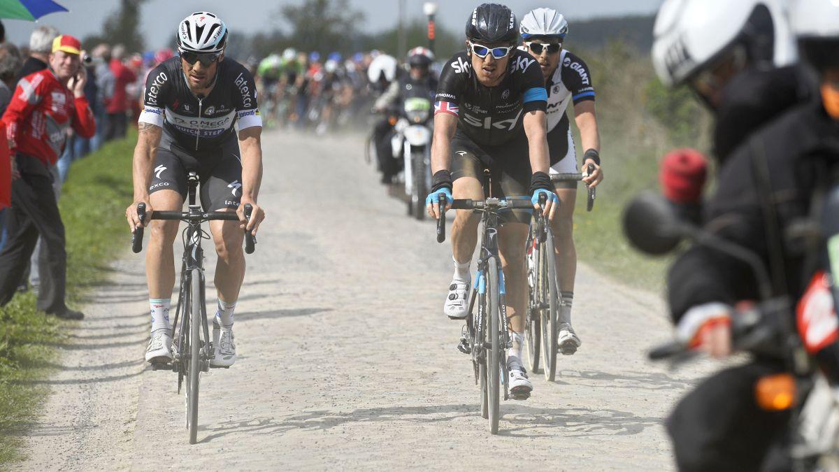 Geraint-Thomas-could-return-to-Paris-Roubaix-in-2022