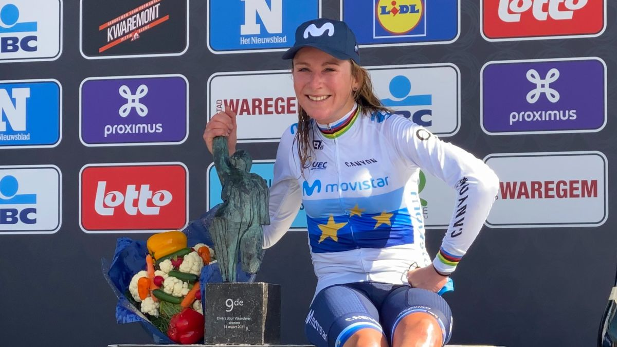 Van-Vleuten-gives-Movistar-the-first-victory-of-the-year