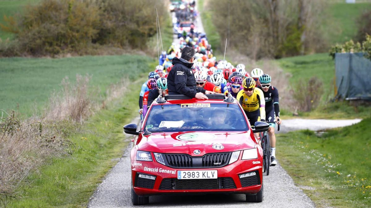 Tour-of-the-Basque-Country-2021:-dates-times-TV-and-where-to-see-Itzulia-live-online