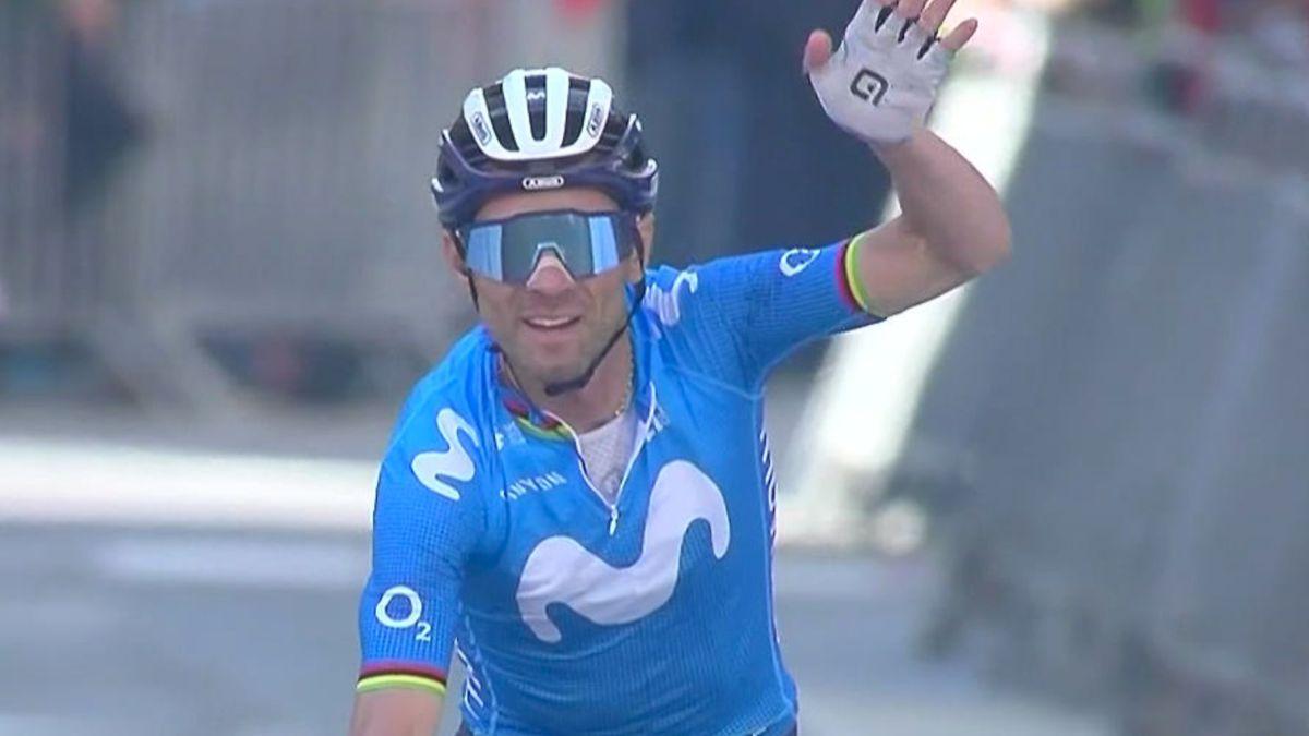 Valverde-is-eternal:-record-triumph-at-the-Indurain-GP