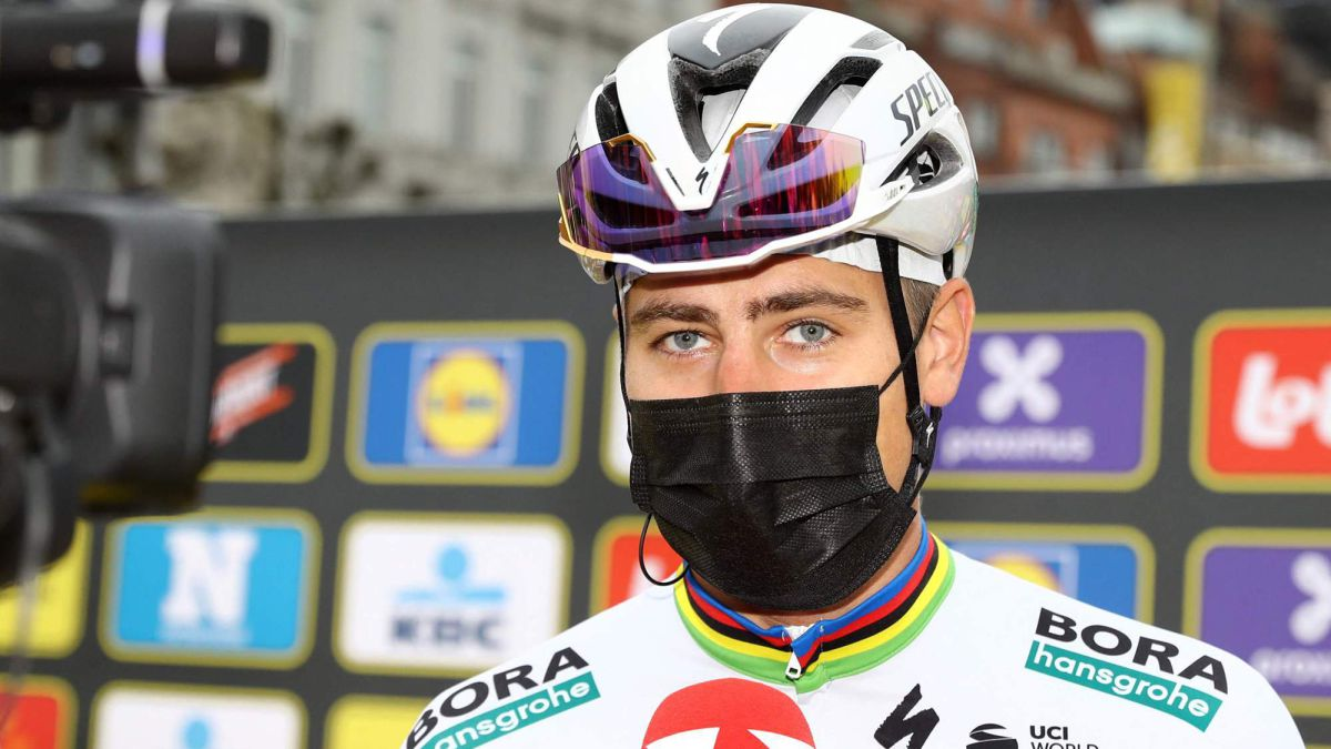 Sagan-could-compete-in-the-Deceuninck-Quick-Step-in-2022
