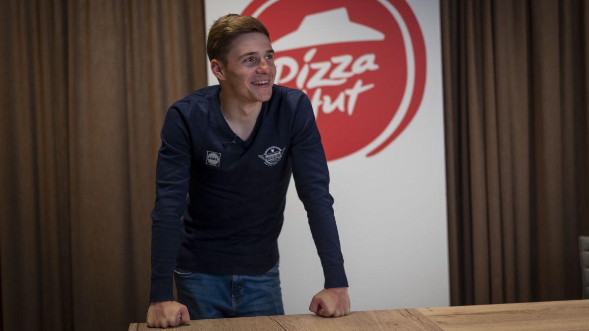 Another-super-contract:-Evenepoel-five-years-with-Deceuninck