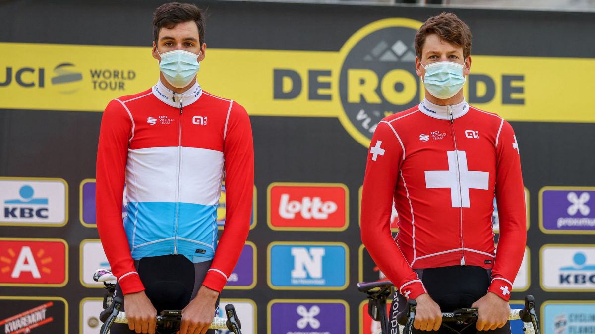 The-Groupama-FDJ-will-not-start-at-the-GP-Scheldt-after-a-positive-for-COVID-19