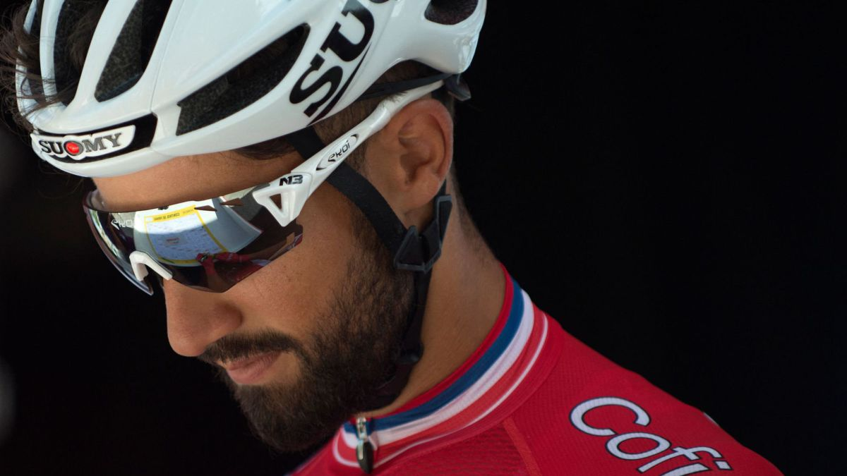 The-UCI-condemns-the-racist-insults-to-Nacer-Bouhanni