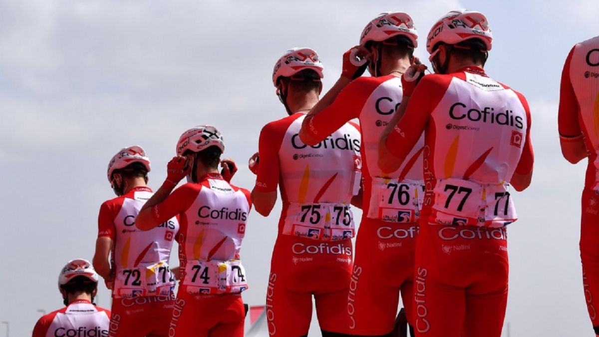 Cofidis-until-2025:-with-more-budget-and-women's-team