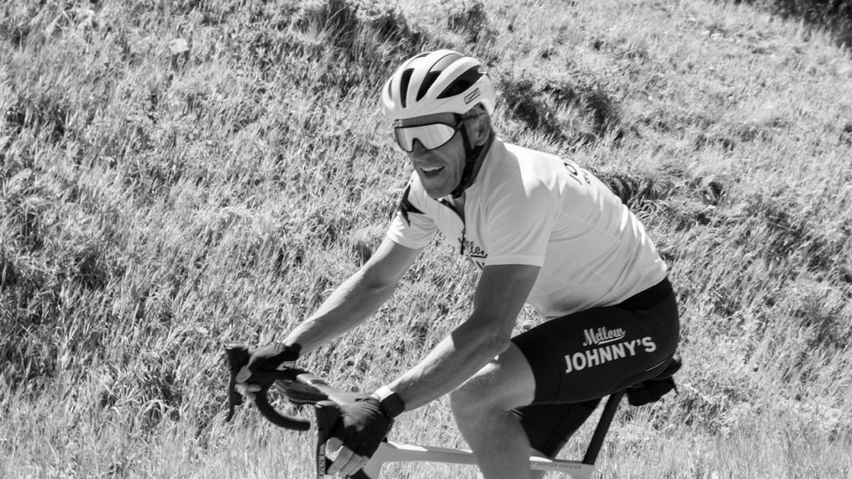 Armstrong-accused-of-using-a-motor-on-his-Tour-bikes