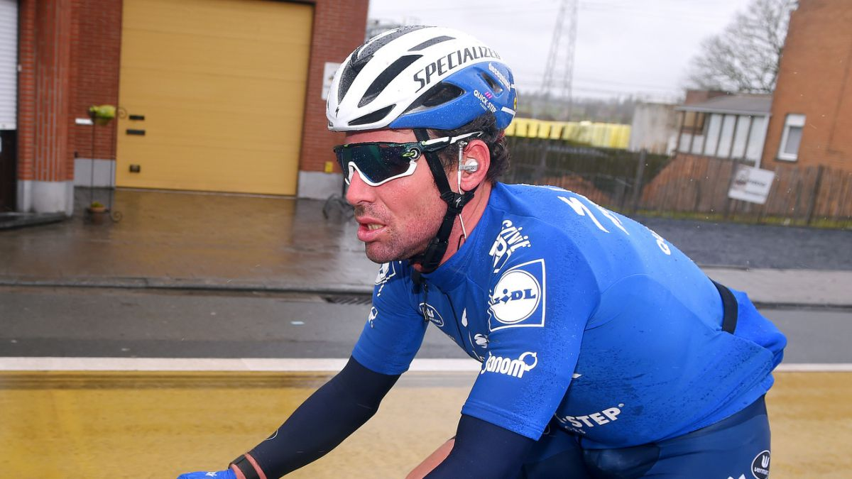Mark-Cavendish's-thirst-for-victory-at-the-Deceuninck