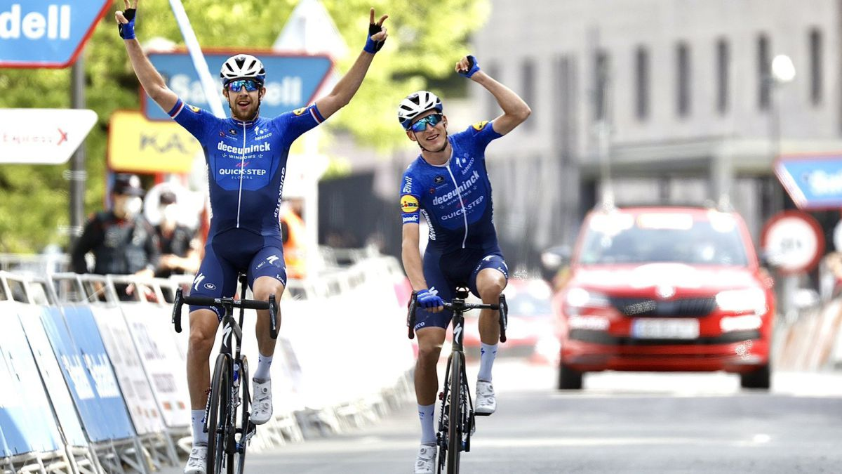 Honoré-finishes-off-the-Deceuninck-exhibition-before-Arrate