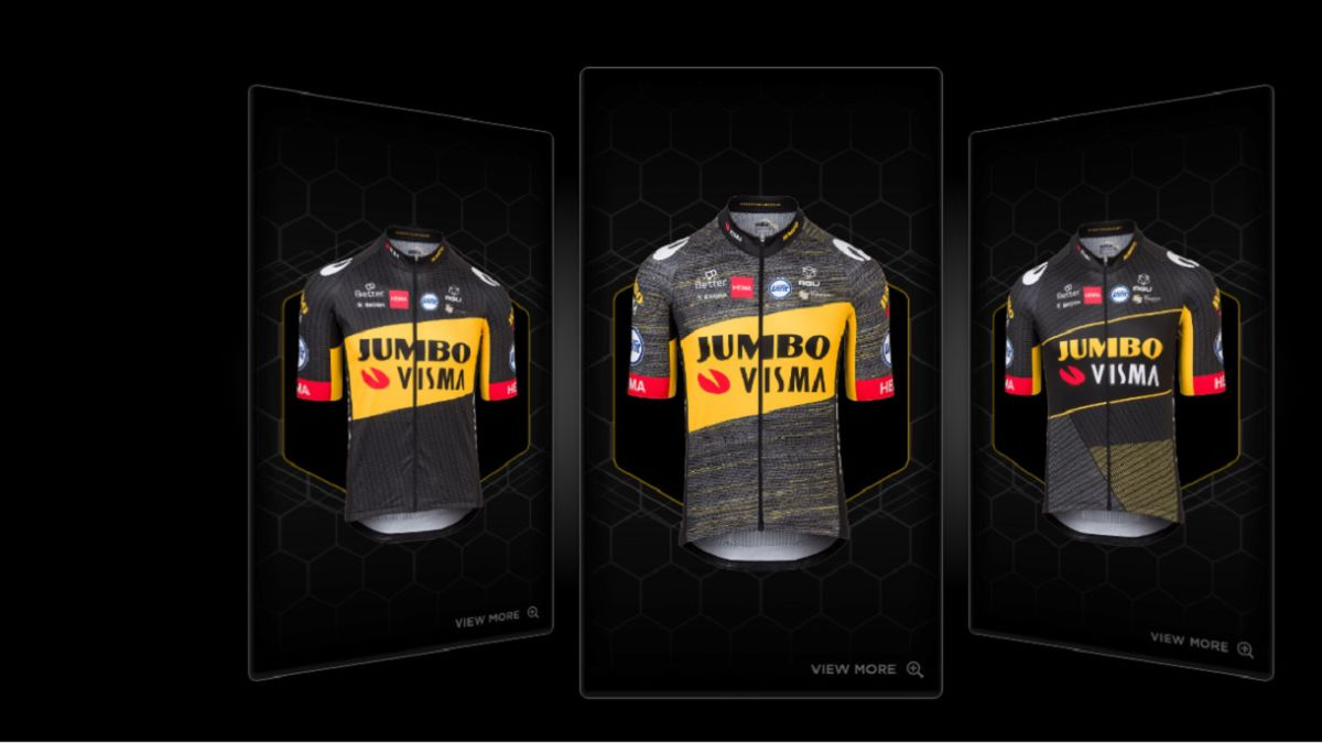 Jumbo-Visma-goes-black-at-Tour-de-France