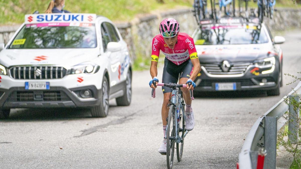 Ayuso-manages-his-advantage-in-the-absence-of-two-stages-to-be-champion