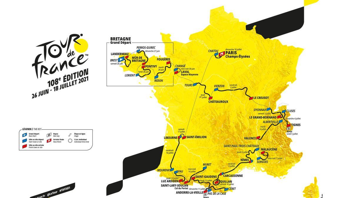 Tour-de-France-2021:-stages-profiles-and-route