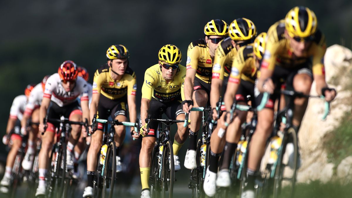 Tour-de-France-2021:-participating-teams-numbers-and-riders