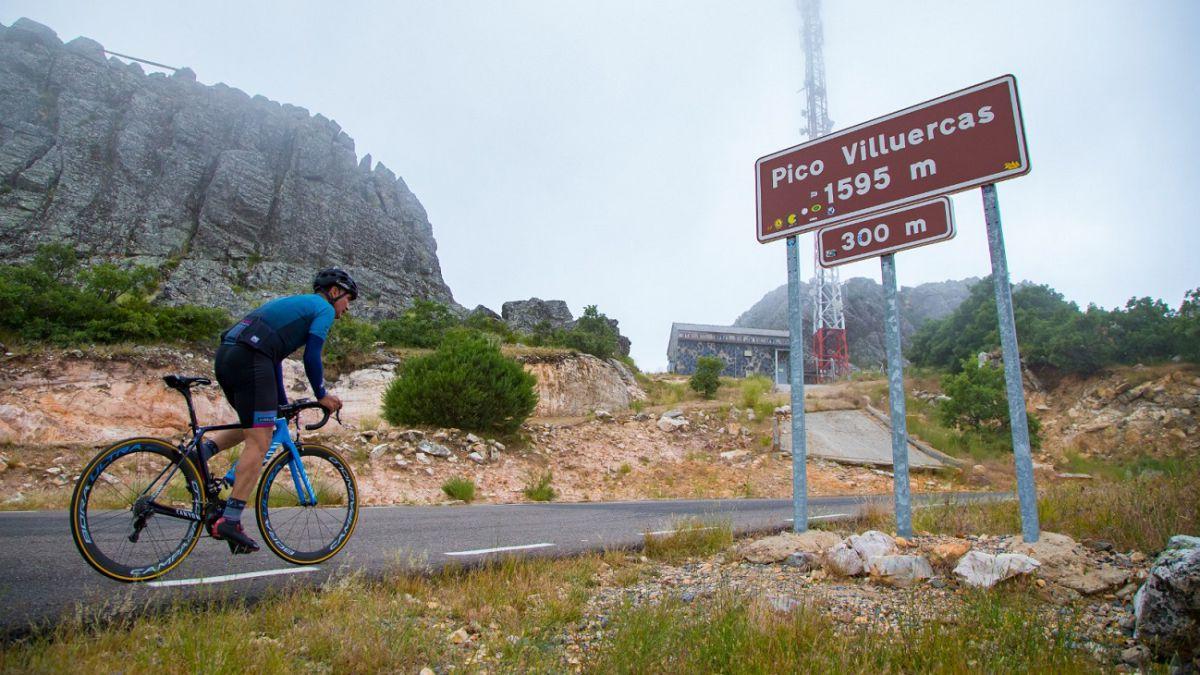 Villuercas-the-colossus-of-Extremadura