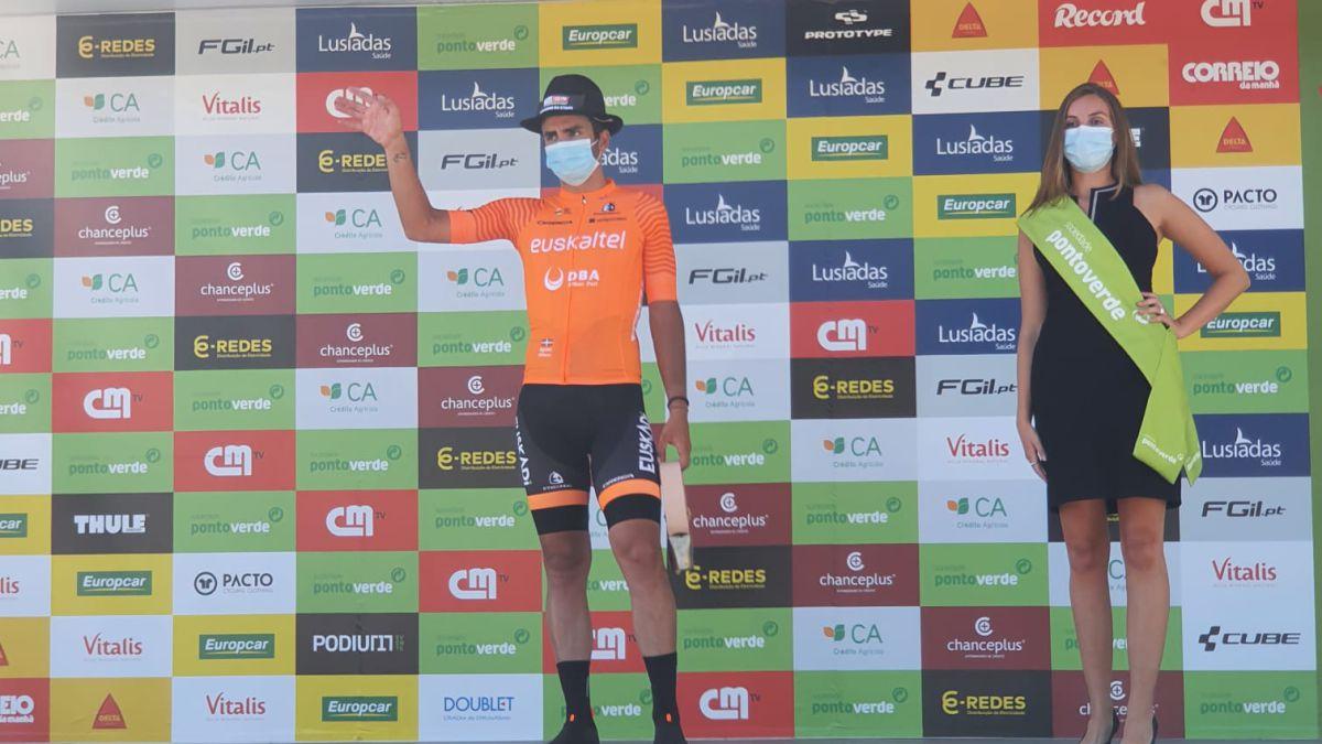 Lobato-wins-again-to-the-joy-of-Euskaltel